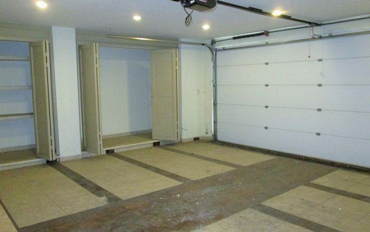 Foto de casa en venta en, puerta de hierro, zapopan, jalisco, 1357947 no 29