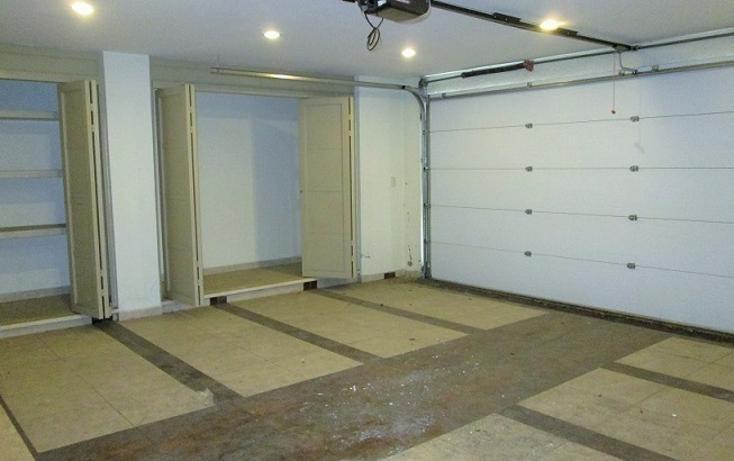 Foto de casa en venta en  , puerta de hierro, zapopan, jalisco, 1357947 No. 30