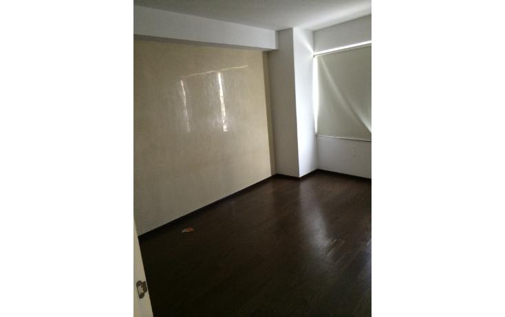 Foto de departamento en renta en  , puerta de hierro, zapopan, jalisco, 1369819 No. 03