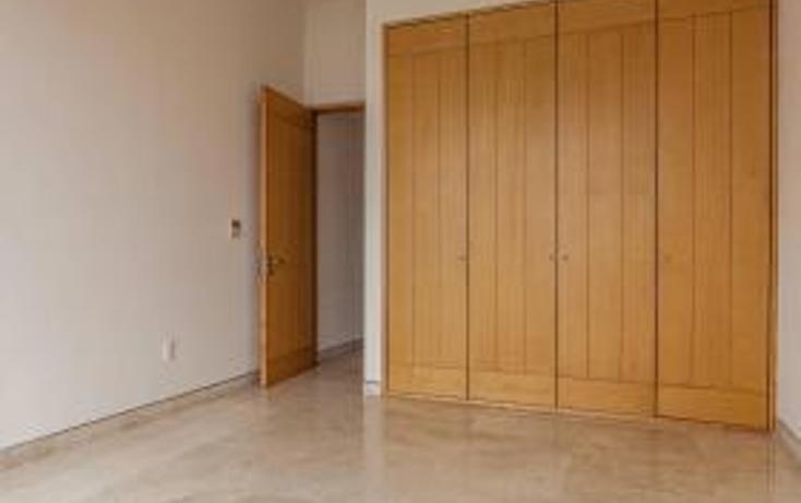 Foto de departamento en renta en  , puerta de hierro, zapopan, jalisco, 1384439 No. 02