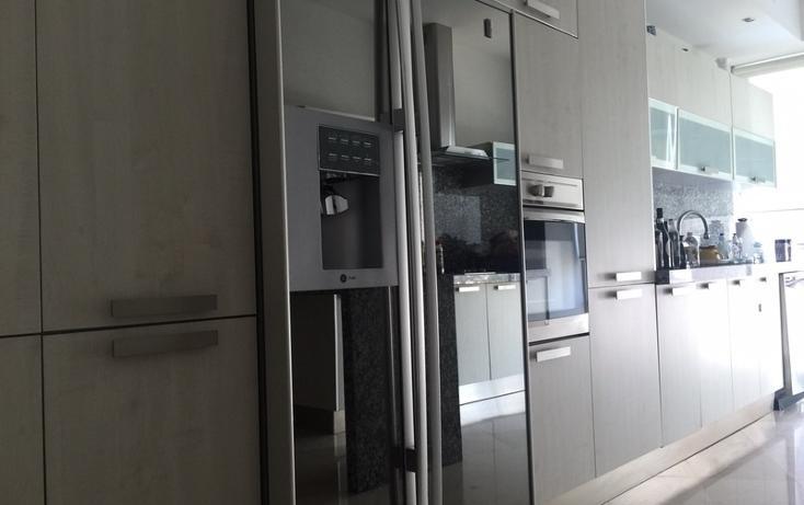 Foto de departamento en renta en  , puerta de hierro, zapopan, jalisco, 1408149 No. 02