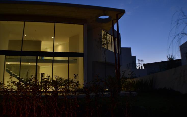 Foto de casa en venta en  , puerta de hierro, zapopan, jalisco, 1423231 No. 01