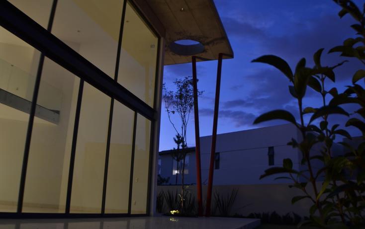 Foto de casa en venta en  , puerta de hierro, zapopan, jalisco, 1423231 No. 02