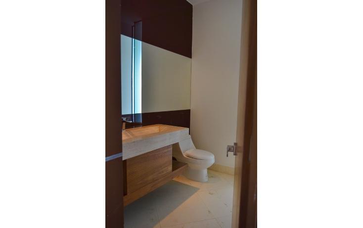 Foto de casa en venta en  , puerta de hierro, zapopan, jalisco, 1423231 No. 05
