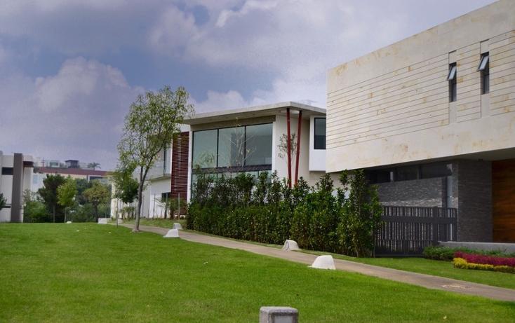 Foto de casa en venta en  , puerta de hierro, zapopan, jalisco, 1423231 No. 13