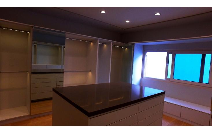 Foto de casa en venta en  , puerta de hierro, zapopan, jalisco, 1448687 No. 43