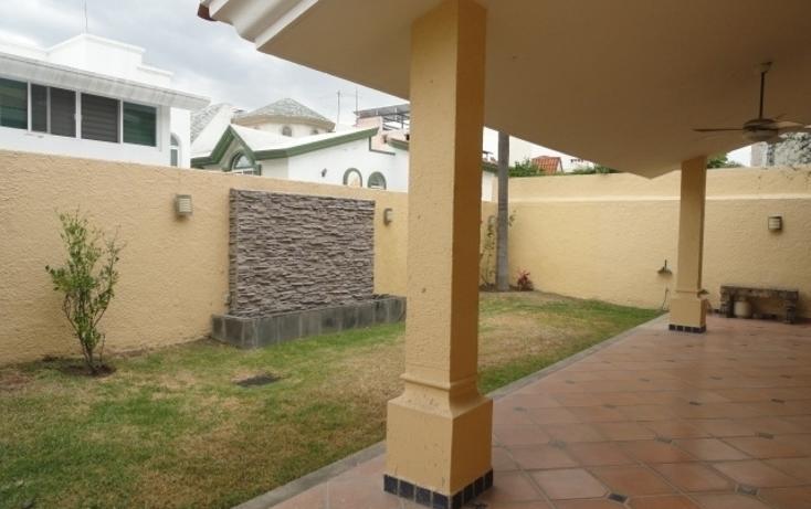 Foto de casa en venta en  , puerta de hierro, zapopan, jalisco, 1448691 No. 04