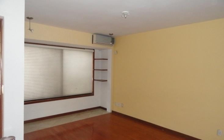 Foto de casa en venta en  , puerta de hierro, zapopan, jalisco, 1448691 No. 05