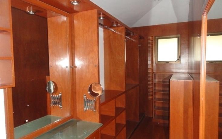 Foto de casa en venta en  , puerta de hierro, zapopan, jalisco, 1448691 No. 06