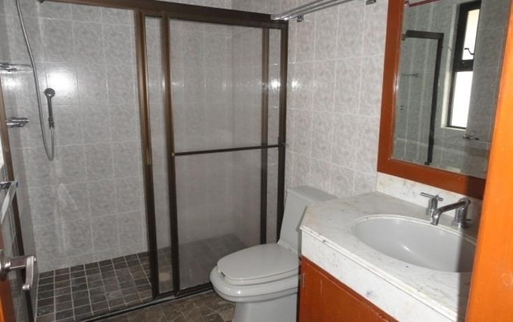 Foto de casa en venta en  , puerta de hierro, zapopan, jalisco, 1448691 No. 07
