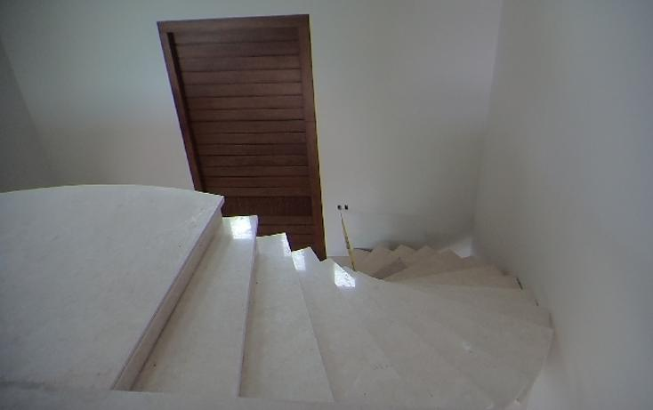 Foto de casa en venta en  , puerta de hierro, zapopan, jalisco, 1448691 No. 08
