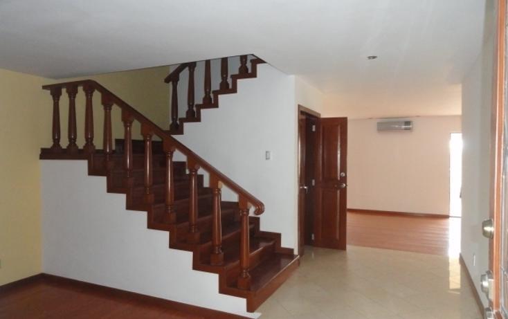 Foto de casa en venta en  , puerta de hierro, zapopan, jalisco, 1448691 No. 11