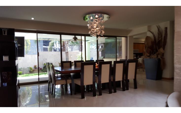 Foto de casa en venta en  , puerta de hierro, zapopan, jalisco, 1448697 No. 02