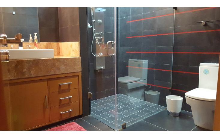 Foto de casa en venta en  , puerta de hierro, zapopan, jalisco, 1448697 No. 08