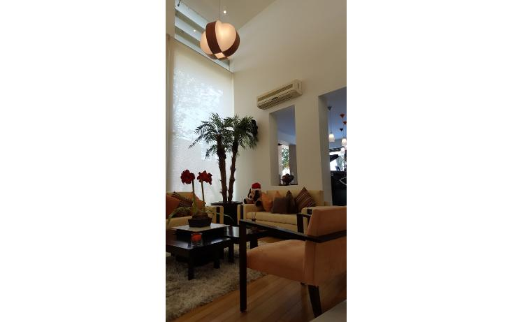 Foto de casa en venta en  , puerta de hierro, zapopan, jalisco, 1448697 No. 13