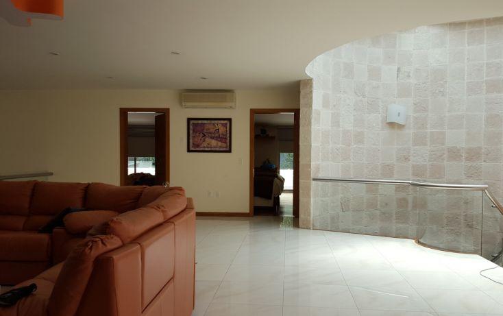 Foto de casa en venta en, puerta de hierro, zapopan, jalisco, 1448697 no 42