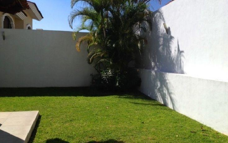 Foto de casa en venta en, puerta de hierro, zapopan, jalisco, 1448715 no 02