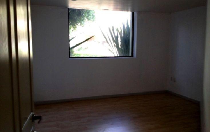Foto de casa en venta en, puerta de hierro, zapopan, jalisco, 1448715 no 03
