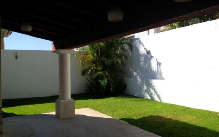 Foto de casa en venta en, puerta de hierro, zapopan, jalisco, 1448715 no 05