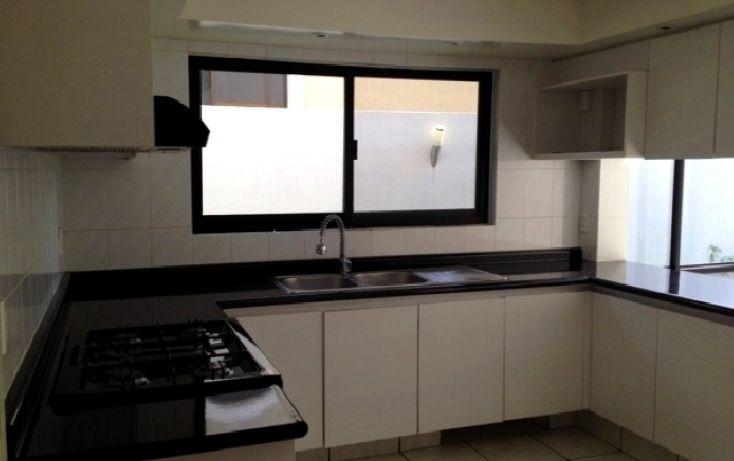 Foto de casa en venta en, puerta de hierro, zapopan, jalisco, 1448715 no 06