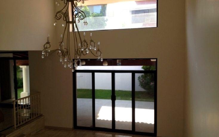 Foto de casa en venta en, puerta de hierro, zapopan, jalisco, 1448715 no 07
