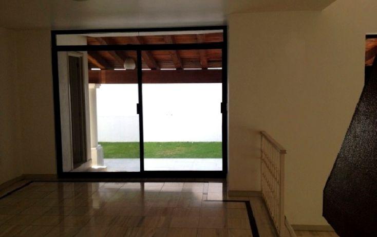 Foto de casa en venta en, puerta de hierro, zapopan, jalisco, 1448715 no 09