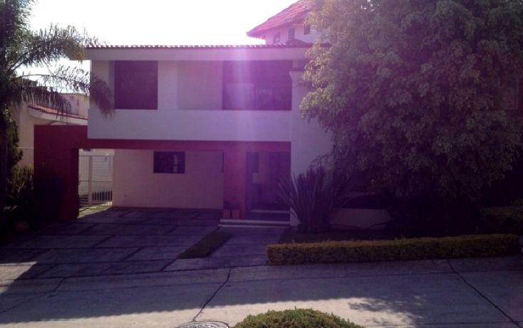 Foto de casa en venta en, puerta de hierro, zapopan, jalisco, 1448715 no 10