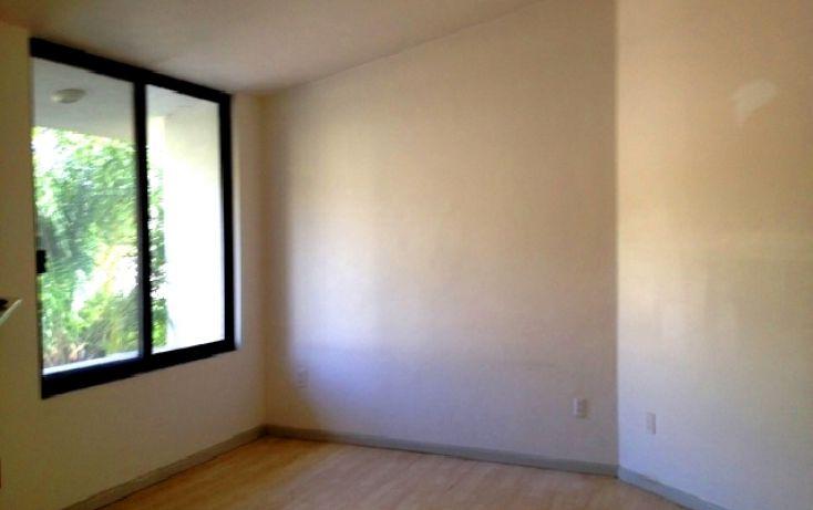 Foto de casa en venta en, puerta de hierro, zapopan, jalisco, 1448715 no 11