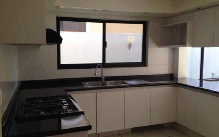 Foto de casa en venta en, puerta de hierro, zapopan, jalisco, 1448715 no 12