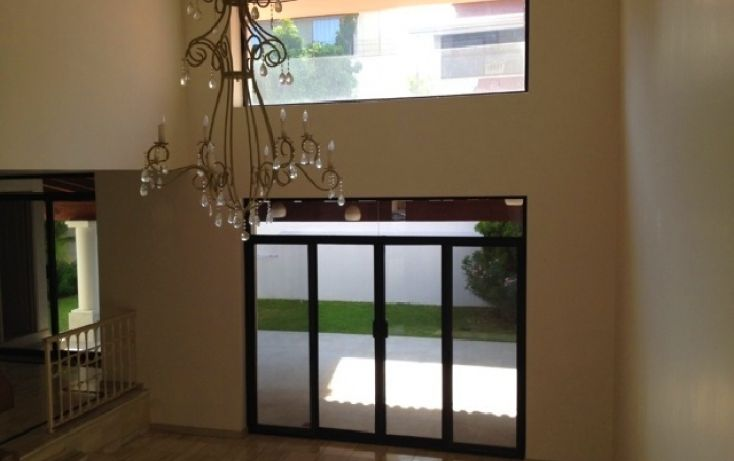 Foto de casa en venta en, puerta de hierro, zapopan, jalisco, 1448715 no 13