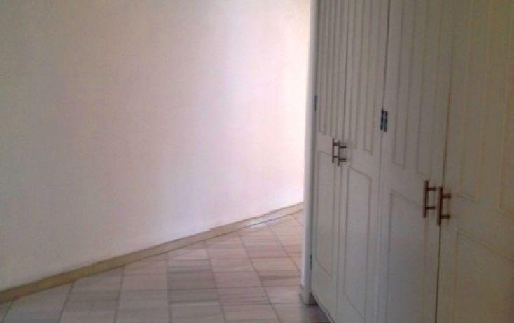 Foto de casa en venta en, puerta de hierro, zapopan, jalisco, 1448715 no 14