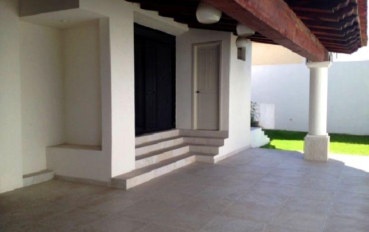 Foto de casa en venta en, puerta de hierro, zapopan, jalisco, 1448715 no 15