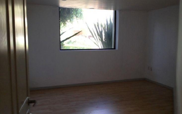 Foto de casa en venta en, puerta de hierro, zapopan, jalisco, 1448715 no 16