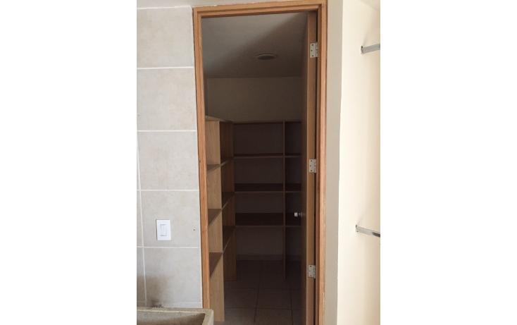 Foto de departamento en renta en  , puerta de hierro, zapopan, jalisco, 1448739 No. 04