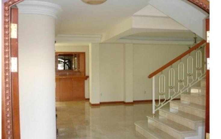Foto de casa en renta en  , puerta de hierro, zapopan, jalisco, 1448745 No. 02