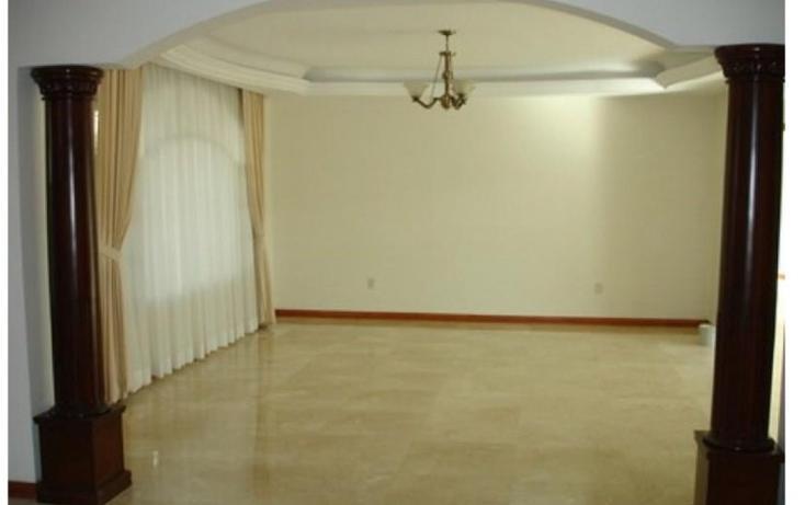 Foto de casa en renta en  , puerta de hierro, zapopan, jalisco, 1448745 No. 04
