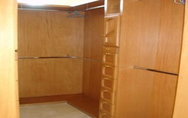 Foto de casa en renta en  , puerta de hierro, zapopan, jalisco, 1448745 No. 05