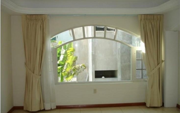 Foto de casa en renta en  , puerta de hierro, zapopan, jalisco, 1448745 No. 07