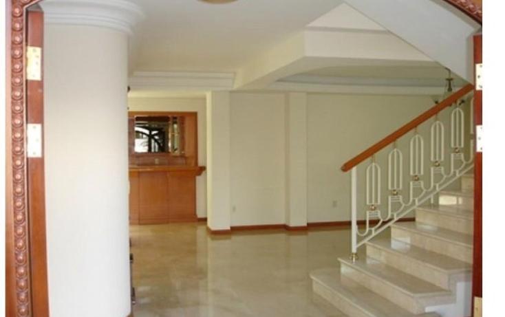 Foto de casa en renta en  , puerta de hierro, zapopan, jalisco, 1448745 No. 09