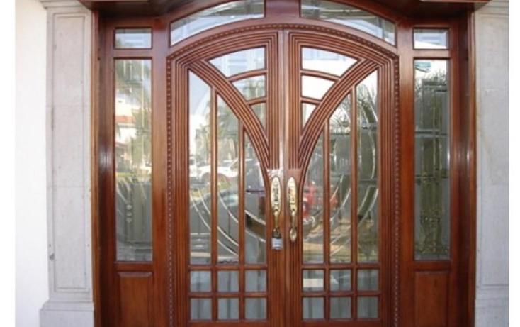 Foto de casa en renta en  , puerta de hierro, zapopan, jalisco, 1448745 No. 10