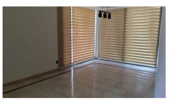 Foto de casa en renta en  , puerta de hierro, zapopan, jalisco, 1448757 No. 03