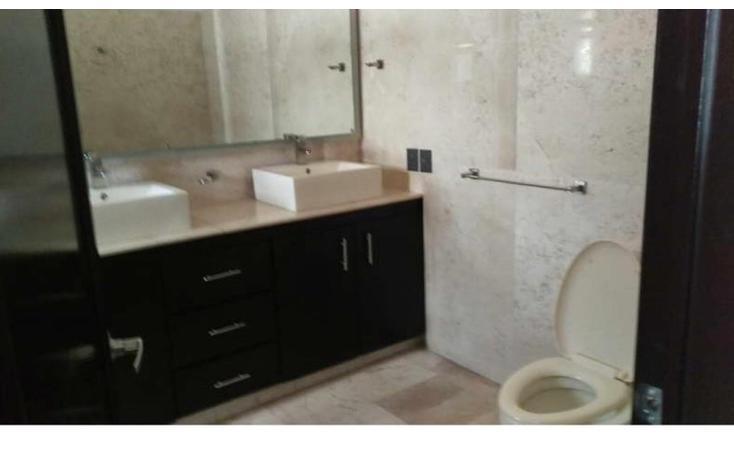 Foto de casa en renta en  , puerta de hierro, zapopan, jalisco, 1448757 No. 04