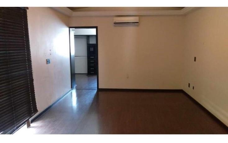 Foto de casa en renta en  , puerta de hierro, zapopan, jalisco, 1448757 No. 05
