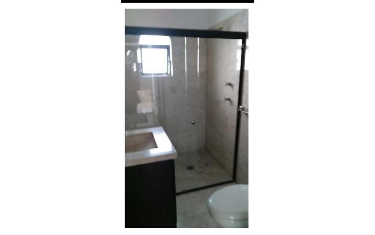 Foto de casa en renta en  , puerta de hierro, zapopan, jalisco, 1448757 No. 06