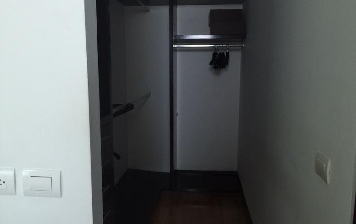 Foto de departamento en renta en  , puerta de hierro, zapopan, jalisco, 1448885 No. 07