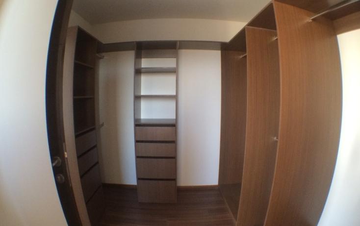 Foto de departamento en renta en  , puerta de hierro, zapopan, jalisco, 1452231 No. 06