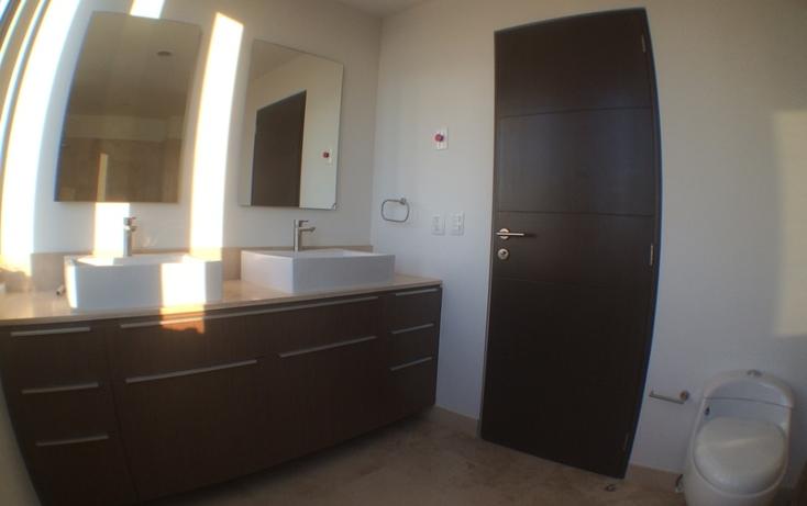 Foto de departamento en renta en  , puerta de hierro, zapopan, jalisco, 1452231 No. 07