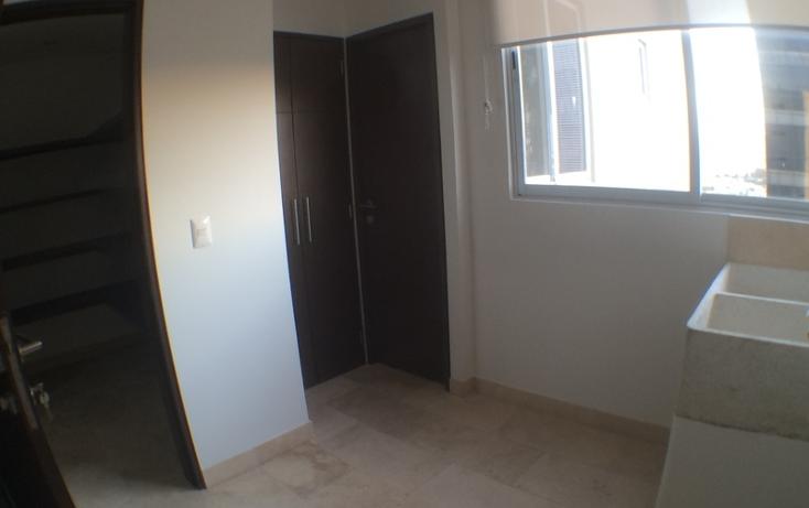 Foto de departamento en renta en  , puerta de hierro, zapopan, jalisco, 1452231 No. 10