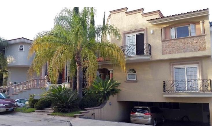 Foto de casa en venta en  , puerta de hierro, zapopan, jalisco, 1453813 No. 02