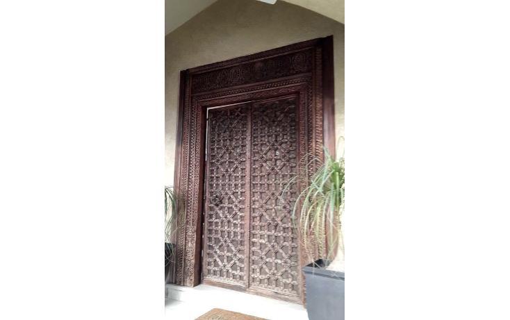 Foto de casa en venta en  , puerta de hierro, zapopan, jalisco, 1453813 No. 03